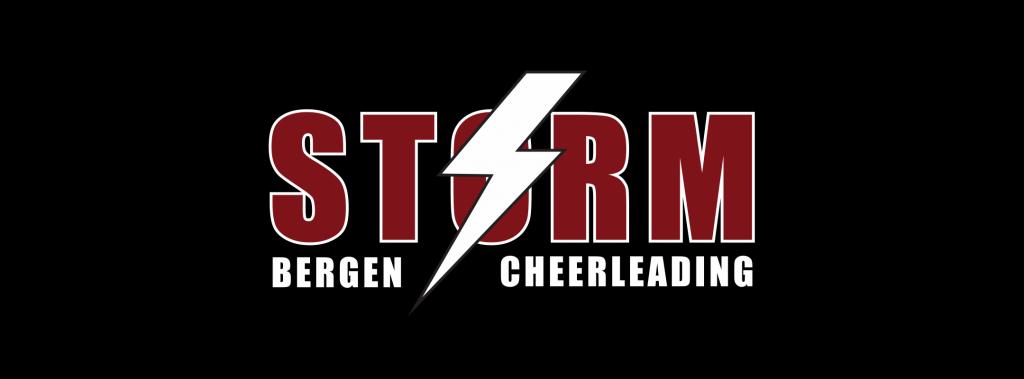 Bergen Storm